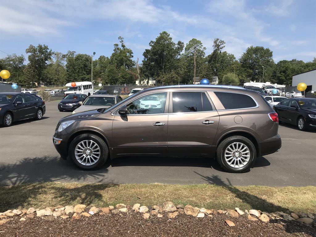 Custom Auto Sales >> Inventory Custom Performance Auto Sales Used Cars For